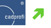CADprofi - upgrade verzie Suite