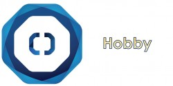 Optimik ® Hobby