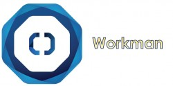 Optimik ® Workman